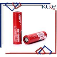 SALE HARGA MURAH Secara fisik, Battery AWT IMR 18650 40A 3000mAh