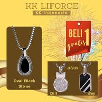 KK Liforce SALE! Buy 1 Get 1