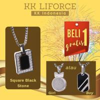 KK Liforce SALE! Buy 1 FREE 1
