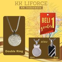KK Liforce Anti Radiasi SALE! Buy 1 Get 1