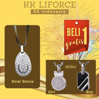 KK Liforcee SALE! Buy 1 Get 1