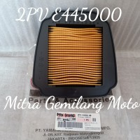 BUSA FILTER UDARA YAMAHA MX KING ASLI 2PV E4450 00