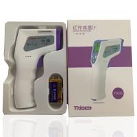 Infrared Thermometer Tida TD133 Laser Infra Red Tembak