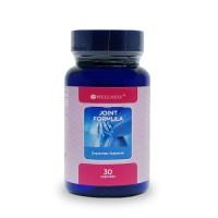 WELLNESS Joint Formula 30'S