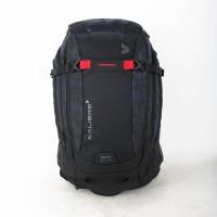 Tas Ransel Kalibre Backpack Assault 22L 910581051