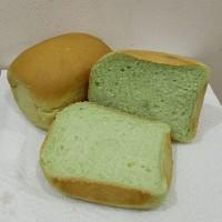 Roti Kadet Roti Kuro Roti Kukus Roti Panggang Roti Bakar