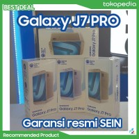Samsung Galaxy J7 Pro 32GB Best Price