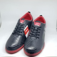 Sepatu Futsal Eagle Oscar In dan Out door size lengkap bisa COD