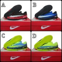 Sepatu Futsal Anak Nike Size: 33-37