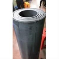 carbon teflon PTFE lembaran 15mm 40cm x 40cm