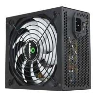 GAMEMAX PSU 450W GP-450 - 80+ Bronze Certified
