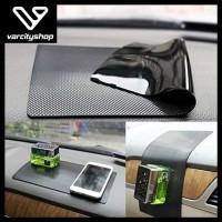 Slip Pad Besar Anti Selip Mobil Sticky Pad Non Slip Mat Anti slip