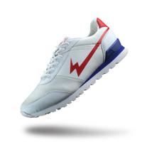 Sepatu Eagle Magnum – Running Shoes