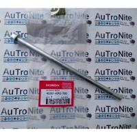 AS Roda Belakang AXLE WHEEL 42301-KPG-T00 Ori Honda Blade Supra 125
