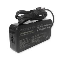 Original adaptor charger asus 19.5v 9.23A TUF FX505GD 6.0*3.7mm