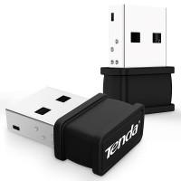 TENDA W311MI Wireless N 150Mbps PICO USB Adapter