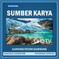 43RU7100 SAMSUNG LED 43 inch UHD SMART TV 4K UA43RU7100 Digital 2019