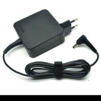 NEW AC Charger Laptop Lenovo Ideapad 110 110-14AST 110-14IBR