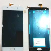 Lcd Vivo Y69 Lcd Y69 Lcd Y 69 Fullset Touchscreen