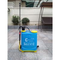 sprayer manual16 liter Alat Semprot penyemprot Kebun Disinfektan