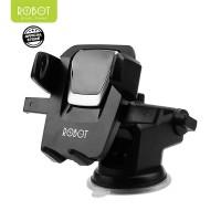 Car Holder / Holder HP Mobil Robot CH03