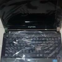Laptop Zyrex 14