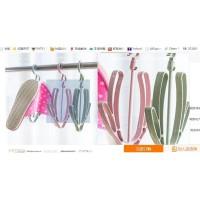 B12 Hanger Sepatu Sandal / Gantungan Sepatu Sandal / Shoe Han