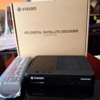 Digital Chenel Tv Film Bioskop pilihan keluarga