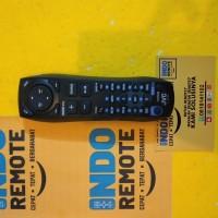 REMOTE TAPE AUDIO MOBIL JVC RM-RK256 ORIGINAL