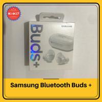 Samsung Galaxy Buds Plus Original