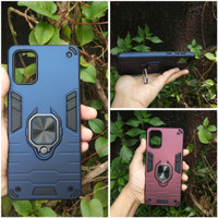 Casing Softcase iring New Style Samsung Galaxy A71 Soft Back Case