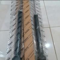 shockbreaker shock absorber all new yaris/Etios belakang sepasang ori