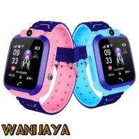 Jam Tangan Anak Smart Watch Imoo Imo Termurah