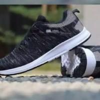 NEW!!! Sepatu Kets Wanita/Pria REP ADIDAS Maxi/TERMURAH