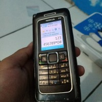 Nokia e90 comunicator