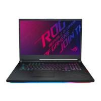 ASUS ROG G531GU-I766G9T (i7-9750H/ 8GB/ 512GB SSD/ GTX1660TI 6GB)