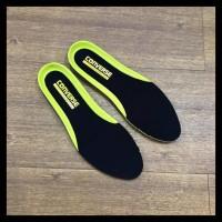 Insole lunarlon converse Original terbaik modern sepatu sneakers