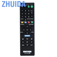 Zhuida Remote Control Pengganti Untuk Sony rmt-b109a Blu-ray DVD TV