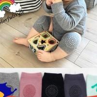 Promo!!! Aksesoris Fashion Anak: Legging Pelindung Lutut dengan