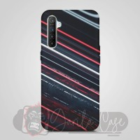 F1 Super Car 242 CASE iPhone 4 4S 5 5S SE 6 6S 7 8 PLUS
