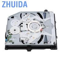 Zhuida Disk Drive Pengganti DVD CD Portable Disc Blu-Ray untuk PS4