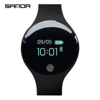 SANDA H8 Smartwatch Bluetooth 4.0 Sport Smart Watch Wristband Sleep