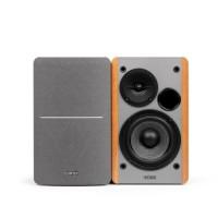 Jual Speaker Edifier R 1280 T Limited