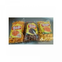Promo Snack Kiloan Original Nabati SIIP bite size Richeese aneka rasa