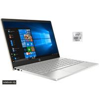 Laptop HP AN 13-AN1033TU 13.3