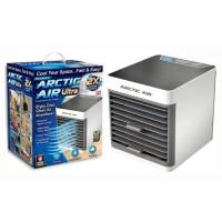 Air Conditioner Fan Mini Portable AC Ice Cellar ARCTIC AIR Cooler