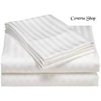 Duvet Cover / Sarung Duvet / Sarung Quilt Hotel CVC Cotton 220x240cm