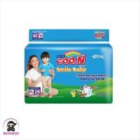 GOON Smile Baby Pants Popok Celana XL26 / XL 26