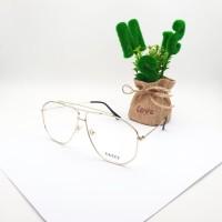 Frame kacamata Gcci import