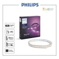 Philips Hue Lightstrip Plus 2M Base - Smart Personal Lighting